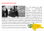 Emanuela Sansone.png