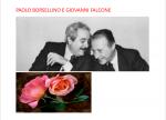 Falcone e Borsellino.png